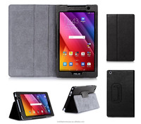 New products 2015 innovative product Tablet Case For ASUS P01Z zen pad 170C 7 inch