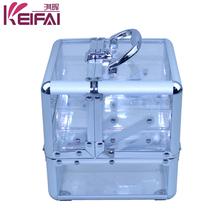 Wholesale China Factory Acrylic Eyeglass Or Mobile Phone Storage Box