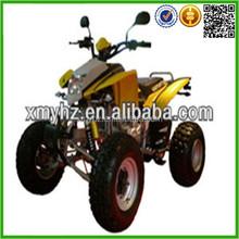 4 wheel quad bike 200CC(ATV200-A)
