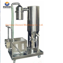 Best Price Automatic Potato Powder Vacuum Feeder /Transport System