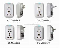 Wifi Smart Home, Mobile Phone Remote Control Wireless Switch, Timer Remote Control WIFI Plug