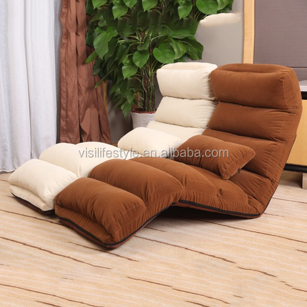 source summer pool swimming floating bean bag outdoor on m