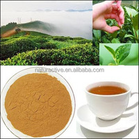 camellia sinensis leaf extract