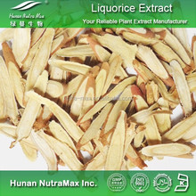 Radix glycyrrhizae Extract,Radix glycyrrhizae Extract Powder,Radix glycyrrhizae P.E.