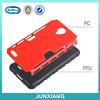 Cellphone case for Alcatel,fit for alcatel OT7046