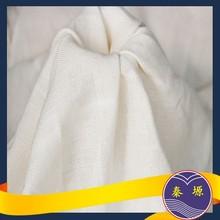 "High quality 100% cotton plain fabric 68X68 63"" cotton fabric net Fishing"
