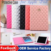 Low Price Leather Case For Ipad Mini 2,For Ipad Mini 2 for ipad air 2 Case Cover For tablet PC,Tablet Cover For Ipad Mini Case