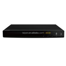 Promotional DVD player size 260mm(Model: EVD-2613)