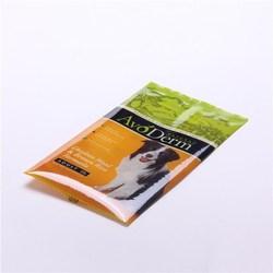 Higgh Quality Plastic Bag Sealer, Plastic Bag Factory