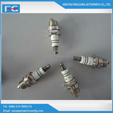 hot china wholesale auto parts popular small engine spark plug cable