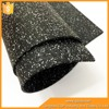 Qingdao CSP Wholesale cheap recycled gym rubber flooring product