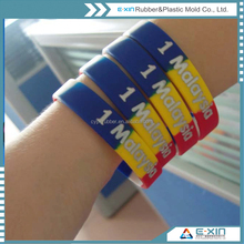 Event & Party Supplies Silicone Bracelets/Wristband For Students