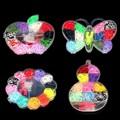 2015 neueste diy webstuhl bands gesetzt gummibänder großhandel