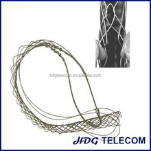 Andrew 26985A Lace-up Hoisting Grip for 3 in coaxial cable