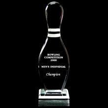 Novos produtos troféu de acrílico, prêmio acrílico,