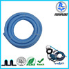 "1/2"" x 30' In-Ground Vacuum Hose for swimming pool"