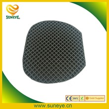Massage Cushion Type and Massager,E-Cigarette,Other Properties medical gel pads