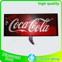 electroluminescent (el) light electroluminescent el material el phosphor
