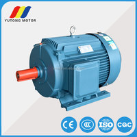 YE2 series Best-selling Electric Asynchronous Motor
