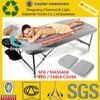 /p-detail/Respectueux-de-la-peau-respirante-non-tiss%C3%A9-matelas-tissu-500005118953.html