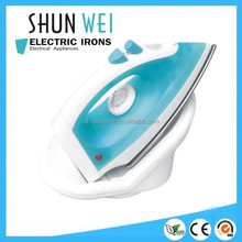 HOT SELLING CORDLESS ELECTRIC IRON/cordless soldering iron