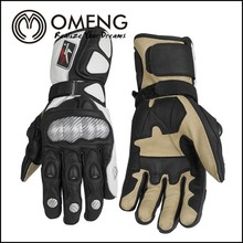 Motorcycle Racing Gloves Fox Motorcycle Gloves Custom Motorcycle Gloves