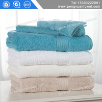 aliexpress China high end bath towels inexpensive bath towels