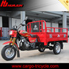 175cc passenger tricycle/cargo and passenger tricycle/cargo tricycle