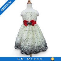 china supplier christening 12 year old girl infant party dresses