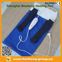 16''*24'' infrared properties portable heat pad