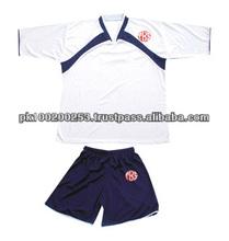 Team sports uniform
