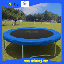 Cheap Trampoline for Sale Mini Bungee Trampoline Fitness Trampoline with Handle