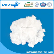 4-ho fiber concrete abrasion-resistant used clothing textile recycling