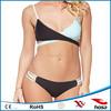 open sexy hot sex bikini young girl swimwear manufacturer