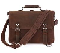 7161R Professional Big Size Handbags Club For Men Travel Bags