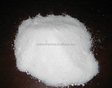 Factory Supply Directly Sodium Hydrosulfite 85%, 88%, 90%