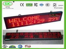 P10 bus led display screen dongguan led display audio video japan dvd gay av