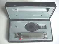 Diagnostic Portable ophthalmoscope prices