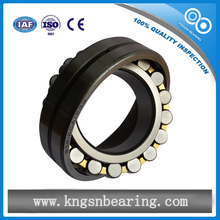 high precision roller bearing high chrome steel bearing with China Linqing manufacturer
