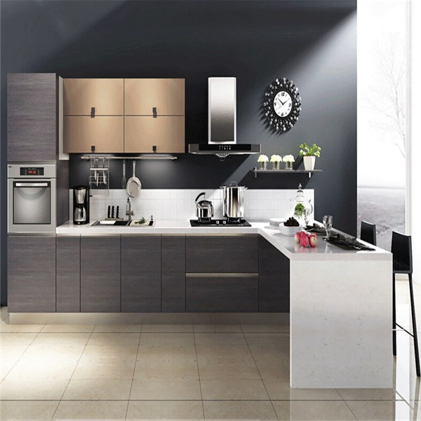 High Gloss White Lacquer Kitchen Cabinet Buy Modern Kitchen Cabinets