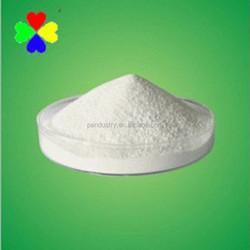 Agriculture PGR Paclobutrazol Mango fertilizer 95%TC, 10%WP76738-62-0