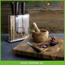 Acacia Cutting Board/Wooden Cutting Board/New Product/Homex_FCS/BSCI