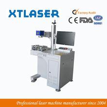 Low Pirce,Optical Metal Laser Marking Machine eastern,Laser Marker