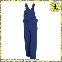 Wholesale cheap Workwear Overall Uniform