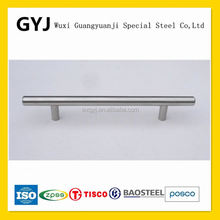 2.5 Inch 630 Sandvik Stainless Steel Pipe Made In China