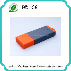 Promote full capacity 1 TB usb flash drive with high quality free shipping