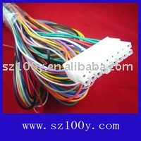 auto cable for all cars