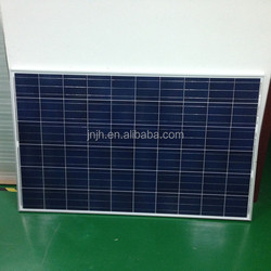 high quality cheap price solar panel 300w