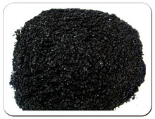 ACTIVED COCONUT CHARCOAL