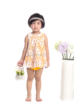 Beautiful 2012 newest style lovely lace swing outfits